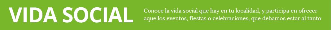 vida_social_banner