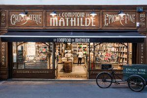 comptoir-de-mathilde-1