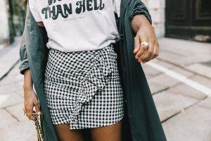mfw-milan_fashion_week_ss17-street_style-outfits-collage_vintage-bottega_veneta-bluemarine-jil_sander-30-1600x1067