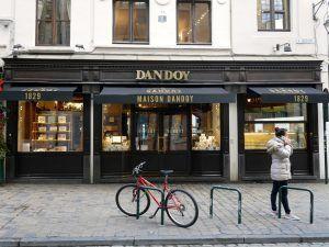 maison-dandoy
