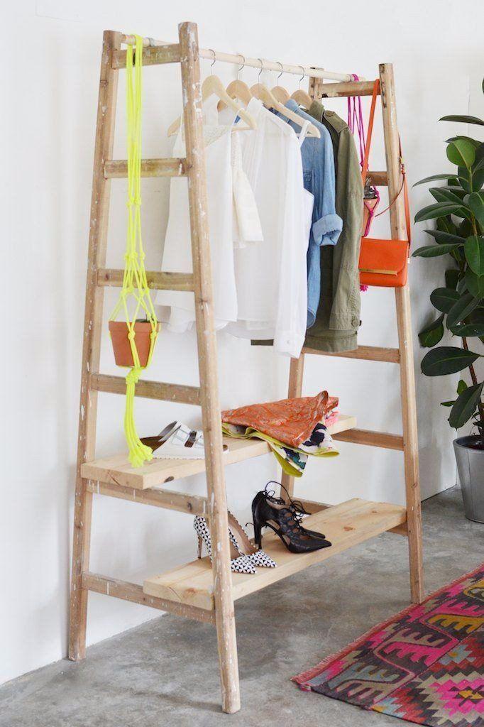 escaleras-closet