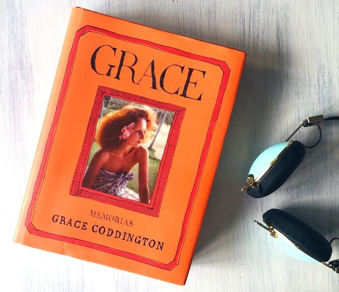 grace-coddington-660x568-1