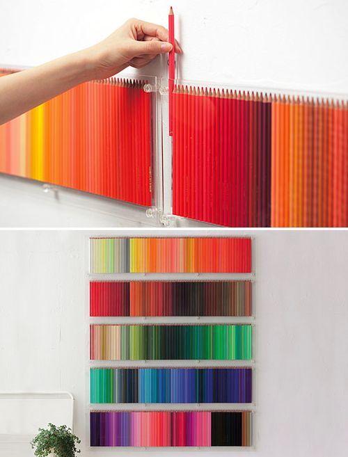 pared-de-colores