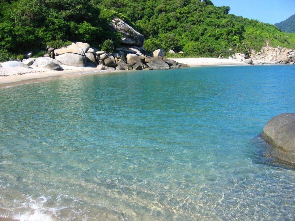 las-islas-cies-galicia-spain-3