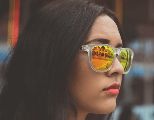 sunglasses22