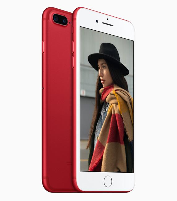 iphoene-7-7-plus-red-special-edition_0